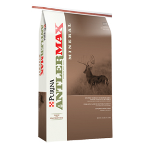 Benefits of Deer Feed