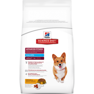 Science Diet Maintenance Adult Dog Food