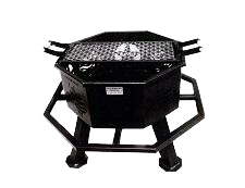 Furniture & Grills