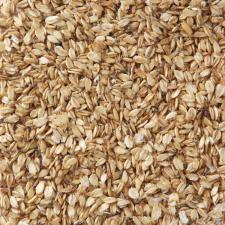 Mumme's Whole Rolled Oats