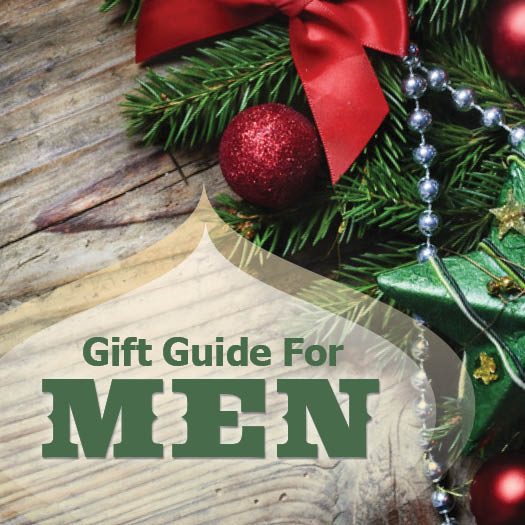 Yeti, Carhartt, Under Armour Gift Guide | Mumme's Inc.
